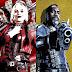Warner Bros.: todos los estrenos para cines de 2021 se lanzarán simultáneamente en HBO Max