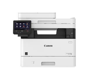 Canon imageCLASS X MF1238 II Driver Download