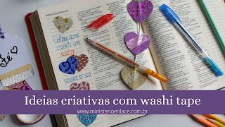 ideias-washi-tape
