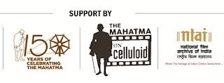 5th edition of Rajasthan International film festival based on Mahatma Gandhi