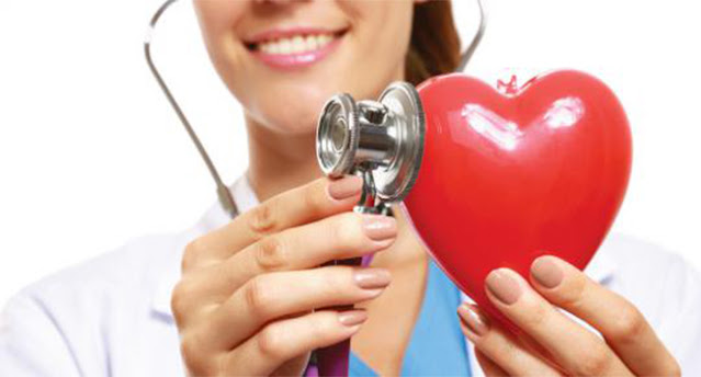 resiko stroke, masalah jantung, tekanan darah, pembuluh darah, fungsi jantung, fungsi syaraf, efek obat peninggi badan bisa stroke, obat peninggi badan pada penderita jantungan