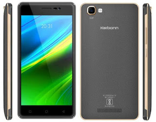 karbonn-pc-suite-driver-for-windows-7