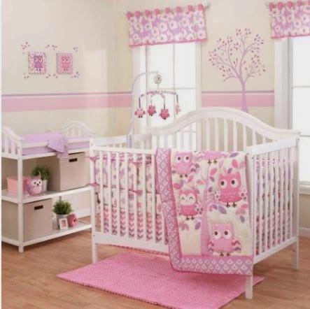 Vegan Mom Blog Therightonmom Com Baby Room Decorating