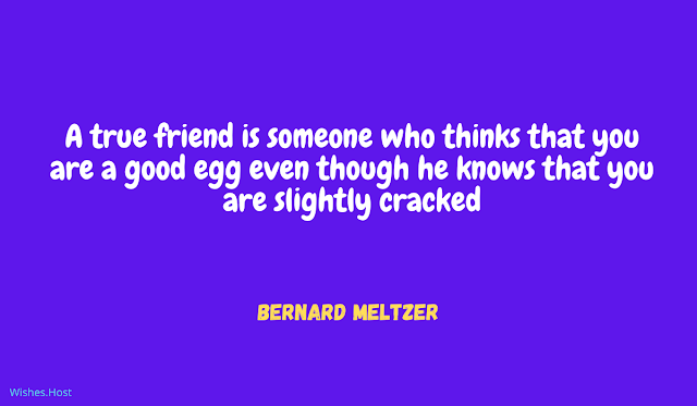 Images With Funny Friendship Quotes
