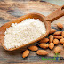 Almond Flour Carbs And Why Almond Flour Is Better Than Other Flours