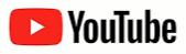 MyBloggingFunda YouTube