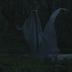"""Jaloo é uma força da natureza no clipe de """"Chuva"""""""