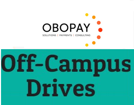obopay-recruitment-drive-2019