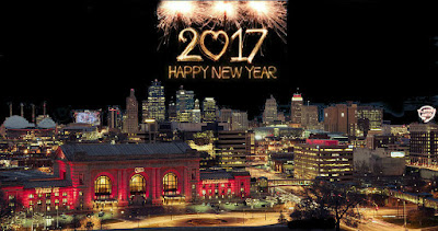 Tony's Kansas City: THE TKC NEW YEAR'S QUESTION 2017: HOW CAN WE BETTER SERVE OUR KICK