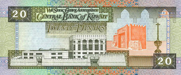 The Value Againts Us Dollar Is Steady At Rate 1 0 2996 Kwd With Margin More Or Less 3 5 Percents Since 20th