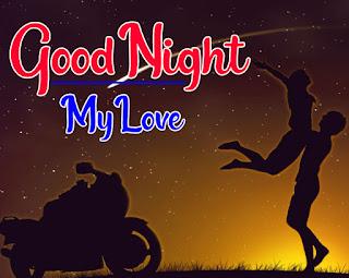 Romantic%2BGood%2BNight%2BImages%2BPics%2BFree%2BDownload35