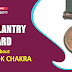 Gallantry Award: Know about Ashok Chakra