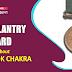Gallantry Award: Know about Ashok Chakra