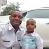Kenyan man crushes 18-month-old son to death while reversing his car