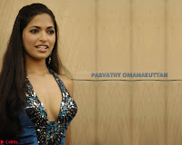 Parvathy Omanakuttan in Beautiful Bikini Vacation Pics ~  Exclusive Galleries 005.jpg