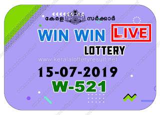 KeralaLotteryResult.net, kerala lottery kl result, yesterday lottery results, lotteries results, keralalotteries, kerala lottery, keralalotteryresult, kerala lottery result, kerala lottery result live, kerala lottery today, kerala lottery result today, kerala lottery results today, today kerala lottery result, Win Win lottery results, kerala lottery result today Win Win, Win Win lottery result, kerala lottery result Win Win today, kerala lottery Win Win today result, Win Win kerala lottery result, live Win Win lottery W-521, kerala lottery result 15.07.2019 Win Win W 521 15 JULY 2019 result, 15 07 2019, kerala lottery result 15-07-2019, Win Win lottery W 521 results 15-07-2019, 15/07/2019 kerala lottery today result Win Win, 15/7/2019 Win Win lottery W-521, Win Win 15.07.2019, 15.07.2019 lottery results, kerala lottery result JULY 15 2019, kerala lottery results 15th JULY 2019, 15.07.2019 week W-521 lottery result, 15.7.2019 Win Win W-521 Lottery Result, 15-07-2019 kerala lottery results, 15-07-2019 kerala state lottery result, 15-07-2019 W-521, Kerala Win Win Lottery Result 15/7/2019