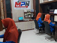 Distributor Pulsa Termurah dan Terlengkap se Indonesia