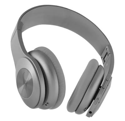 Fastrack Reflex Tunes F02 review