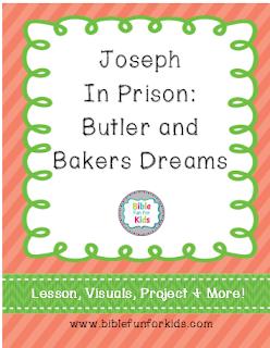 http://www.biblefunforkids.com/2016/10/111-genesis-joseph-in-prison.html
