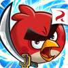 Angry-Birds-Fight-v2.5.6-APK