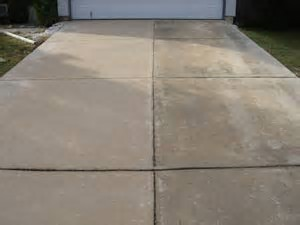 Pressure Wash Solutions