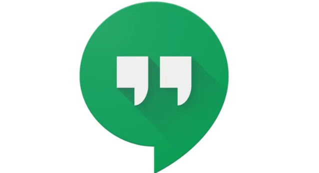 Google Hangouts Bad News Folks, Google Hangouts Will Start to Phase Out in October