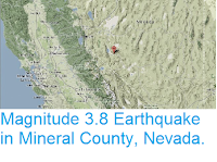https://sciencythoughts.blogspot.com/2014/04/magnitude-38-earthquake-in-mineral.html