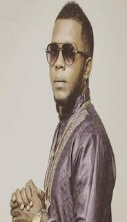 Dr Smith - Mulher Do MatoDownload Music, House Music, Rap, Top Download, Kizomba, News Download, Download.Mp3, Site Angolano, Baixar Musica, Baixar Mp3 Gratis, Novas Musicas, Descarregar, Musicas Americanas, Kuduro , Semba , Zouk , Afro House