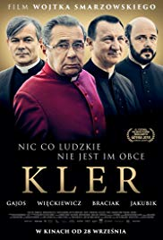 Watch Clergy Online Free 2018 Putlocker