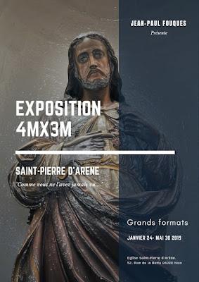 https://nice.catholique.fr/exposition-photographique-de-jean-paul-fouques/