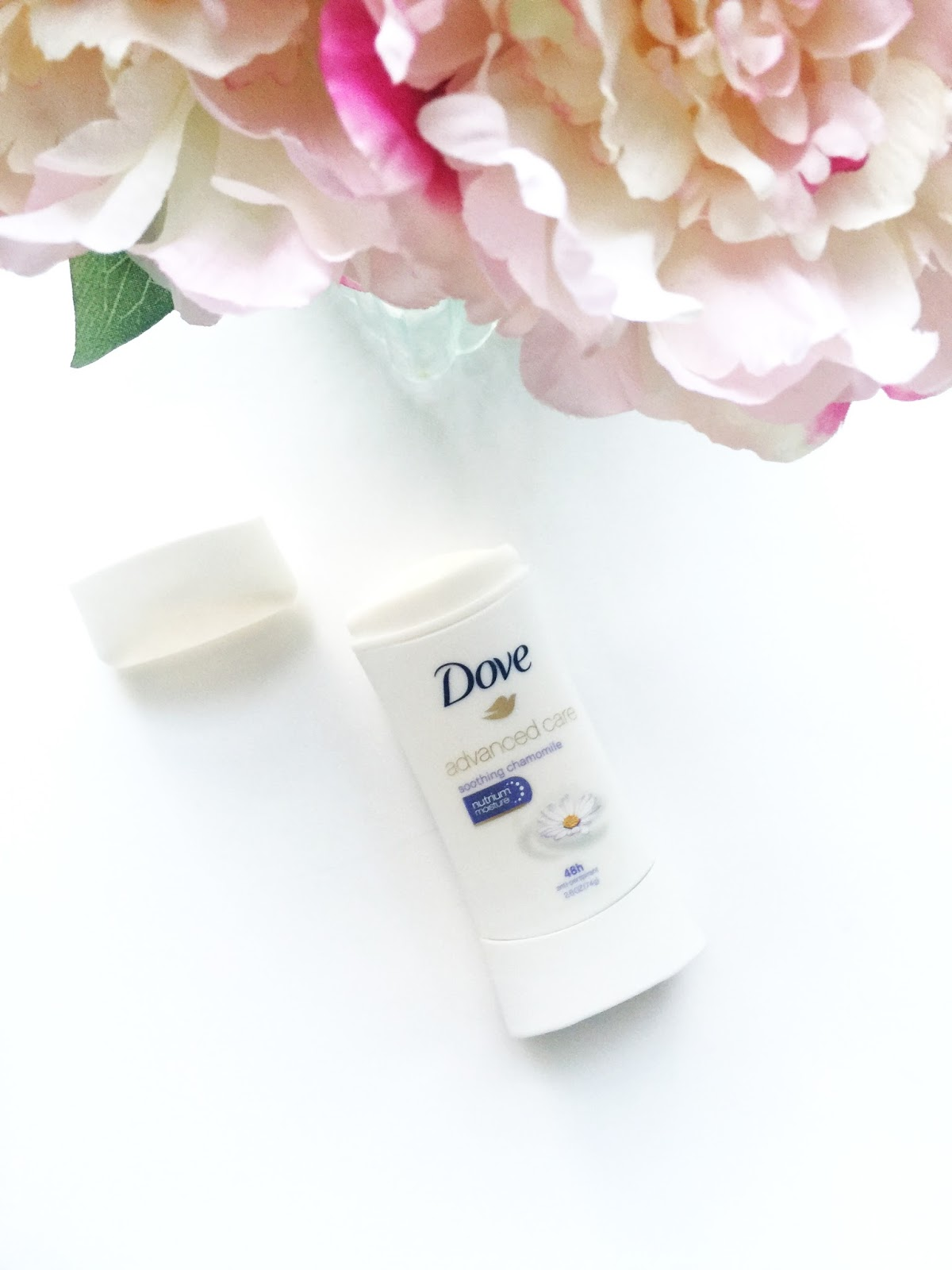 beauty, dove, beauty routine, dove partner, deodarant