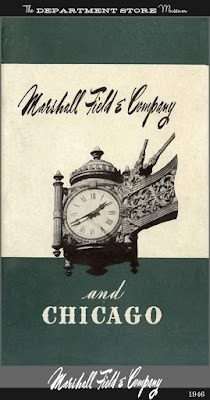 http://www.thedepartmentstoremuseum.org/2011/11/marshall-field-company-and-chicago-pp-1.html