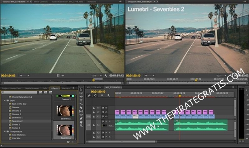 Download Adobe Premiere Pro CC 2017