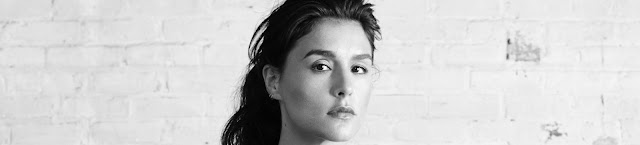 Video: Jessie Ware - Selfish Love