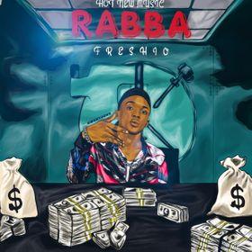 """[MUSIC] Freshio - """"Rabba"""" ( Prod By Coblaze)"""