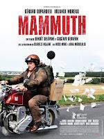 Mamut / Mammuth