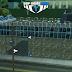 MTASA: Base Policial SF