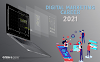 Why Digital Marketing career will be having cut-throat competition in future in 2021?