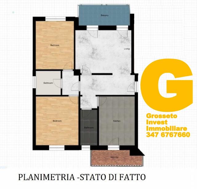 grossetocase.com_-_appartamento_quadrilocale_vendita_Grosseto