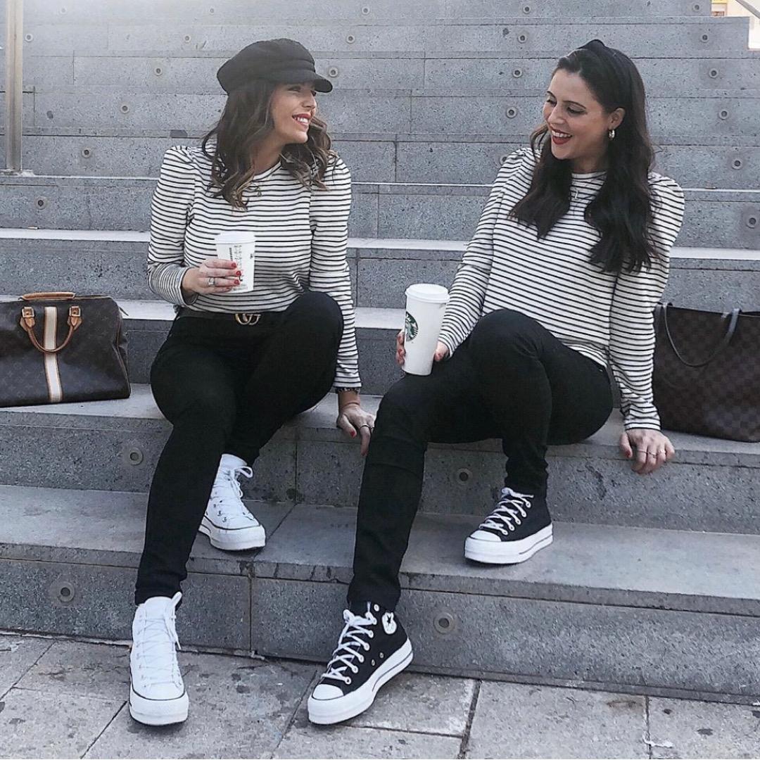 twinset friends