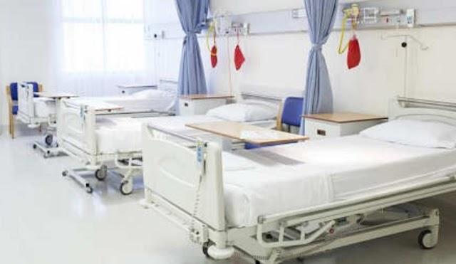 बागेश्वर जिले में 52 कोरोना संक्रमित हुए लापता, स्वास्थ्य विभाग खोजबीन में जुटा
