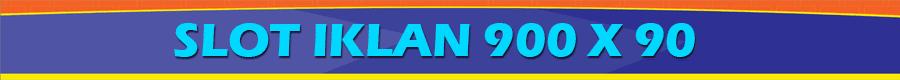 slot banner