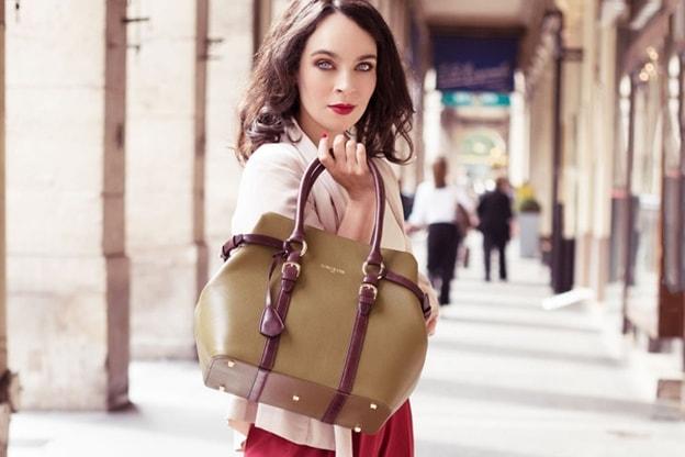 حقائب Bonsavoir