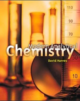 أفضل كتاب مدرسي للكيمياء التحليلية modern analytical chemistry.JPG