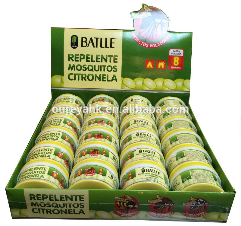 Citronela - Cymbopogon winterianus   Natureza Bela