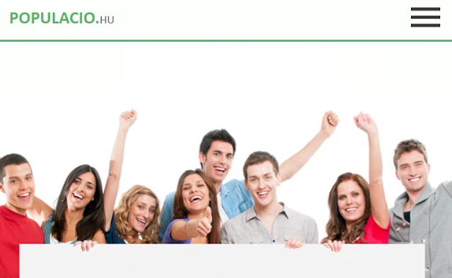 az interneten pénzt kereső jól fizető webhelyek
