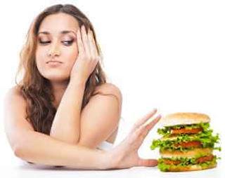obeziteyi önleme fast food