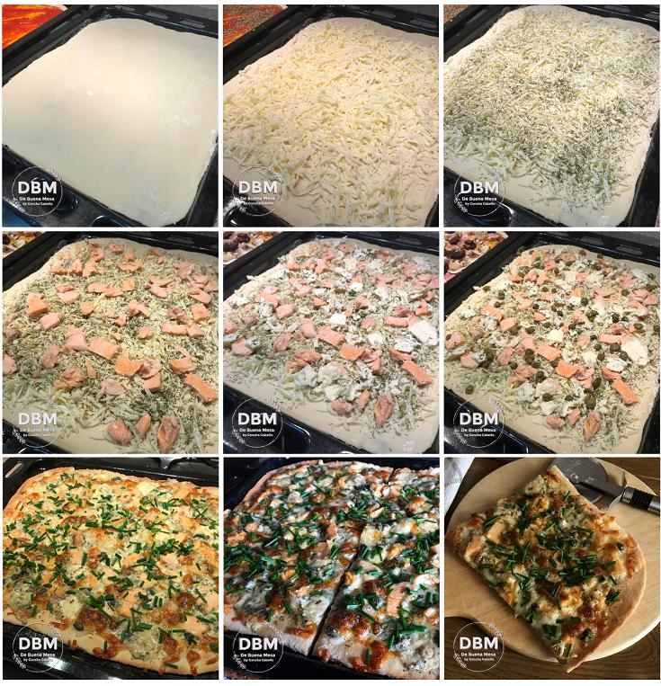 pizza-bianca-salmón