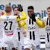 Nhận định LASK Linz vs Club Brugge, 2h00 ngày 21/8 (Vòng loại trực tiếp - Champions League)