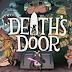 Download Death's Door Deluxe Edition + Crack [PT-BR]